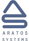 aratos-systems-logo